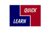 learn quick logo