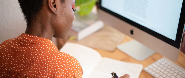 online kurse bwz nachhilfe