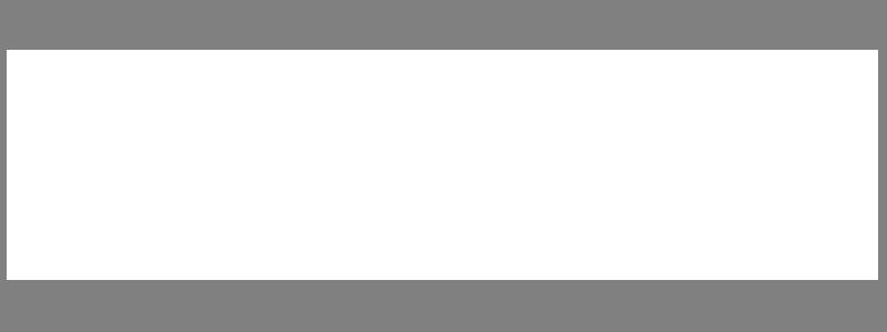 BWZ-Nachhilfe