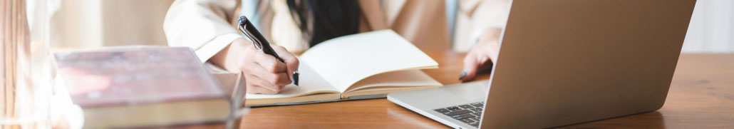 basics of finance bwz nachhilfe prüfungsvorbereitung uni wien